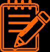 Рейтинг компаний по управлению активами (КУА)