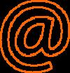 Рейтинг Email-сервисов