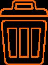 Рейтинг компаний по сбору и утилизации отходов