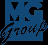MG GORUP
