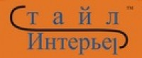 ООО «Стайл Интерьер Деко»
