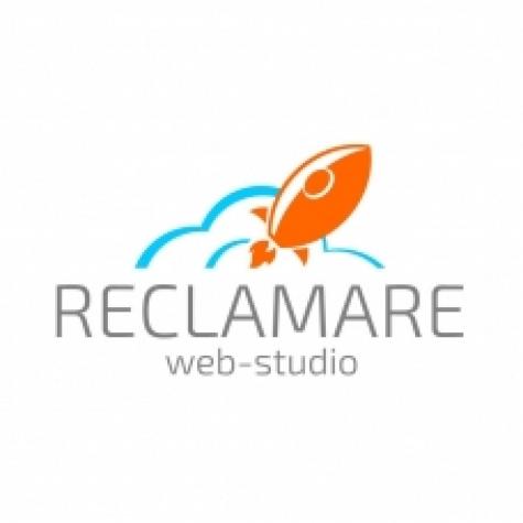Reclamare