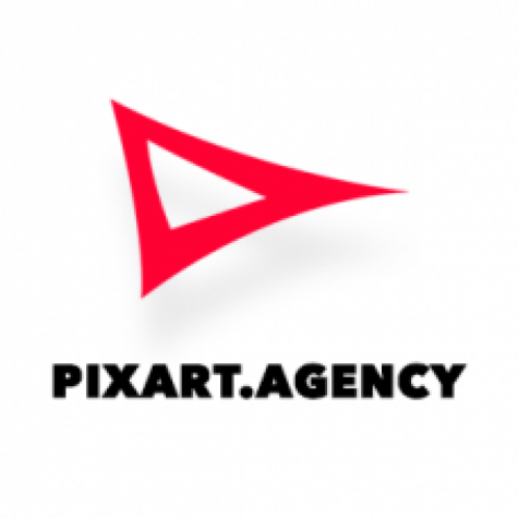 Pixart.Agency