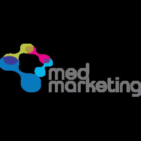 Medmarketing