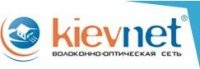 Kievnet