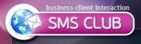 SMSclub
