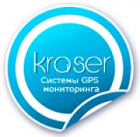 Компания «KRASER»
