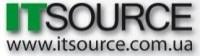 Компания ITSource