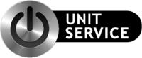 UnitService