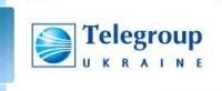 «Телегруп-Украина»