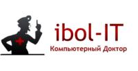 «ibol-IT. Компьютерный Доктор»