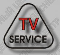 «Теле Европа-сервис»