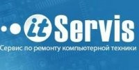 "Компания ""itServis"