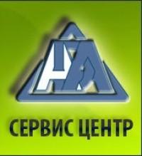Сервис-центр компании «Аида-трейд»