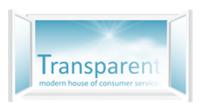 Клининговая компания Transparent