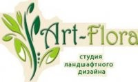 ArtFlora