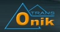 «ONIK TRANS»