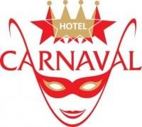 Carnaval Resort & Spa