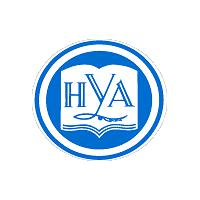 «Народная украинская академия»