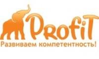 Центр Profit