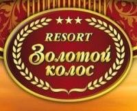 Курортный комплекс «Золотой колос»
