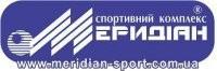 "Спорткомплекс ""Меридиан"