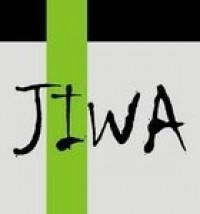 Центр скалолазания Джива