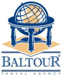 Компания BalTour
