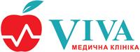 Медицинская клиника «Viva»