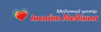 «Инсайт Медикал»