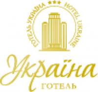 """Гостиница """"Украина"""