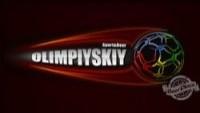 """Спортивный ресторан """"OLIMPIYSKIY Sport&Beer"""