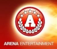 Arena Dance Club