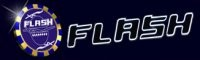Покерный клуб Flash