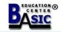 Учебный центр «Бейсик»