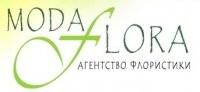 Агенство флористики ModaFlora