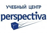 Учебный центр Перспектива - ХХI век