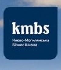 Києво-Могилянська Бізнес Школа [kmbs]
