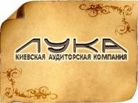 Аудиторская компания «ЛУКА»