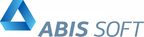 Компания Абис