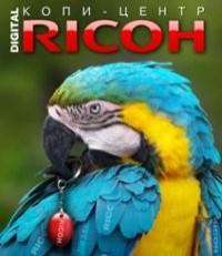 CC RICOH