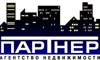 АН-ПАРТНЕР