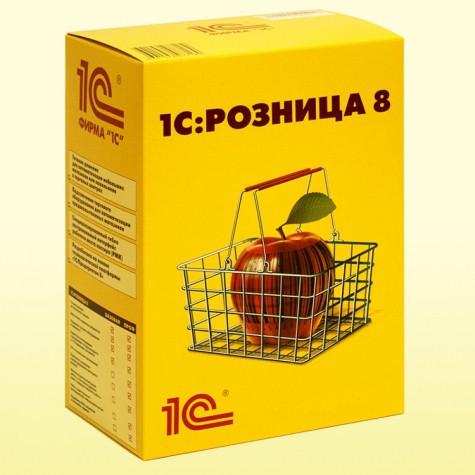 1cprofi.com