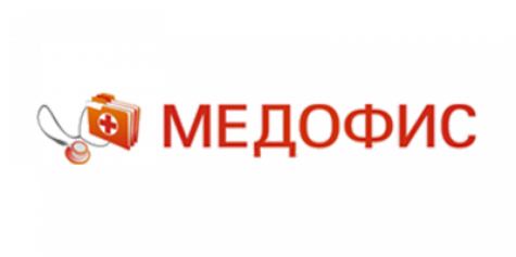 МедОфис