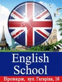 Сайты школ английского языка