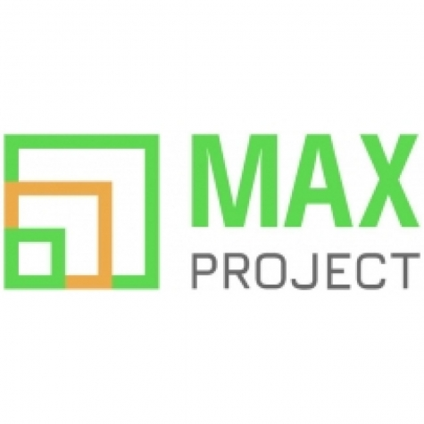 Max Project