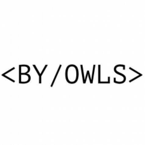 ByOwls