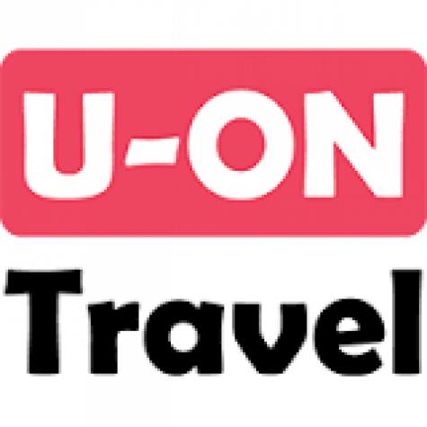 U-ON.Travel