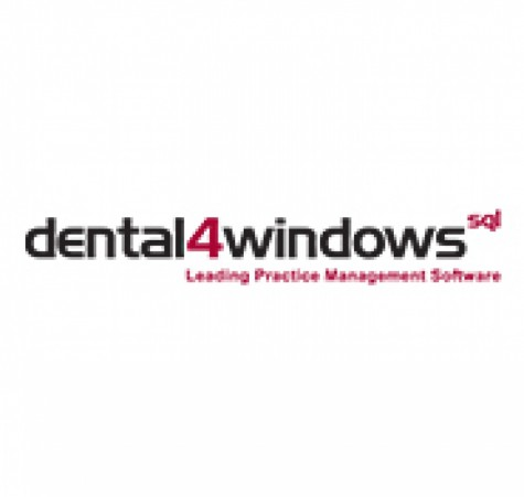 Dental4Windows