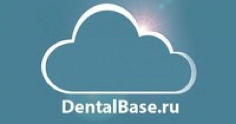 DentalBase